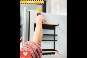 Kitchen life hacks. | China gadgets | home gadgets | brilliant life hacks|people are awesome#shorts