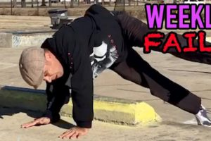 MONDAY MISHAPS | Fails of the Week SEPT. #5  | Fails From IG, FB And More | Mas Supreme