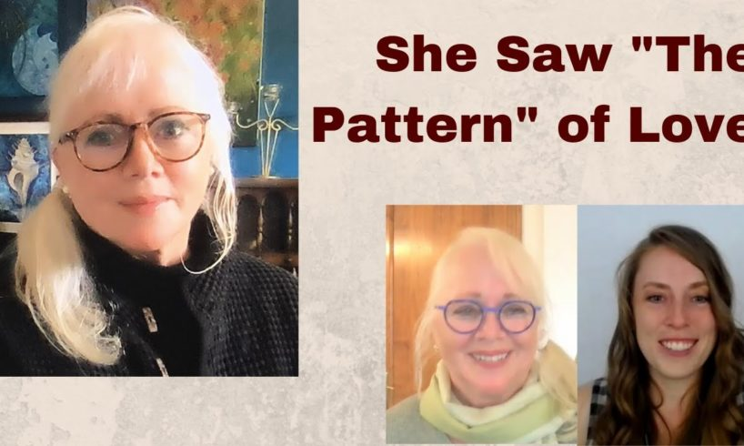 She Survived Three Near Death Experiences! | Lynnclaire Dennis Near Death Experience Part 1