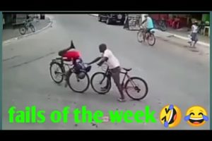 try not laugh| fail army|| funny fail compilation|| fails | fails of the week